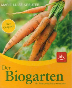 biogarten