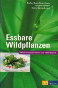 essbare-wildpflanzen