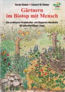 gaertnern-im-biotop-mit-mensch