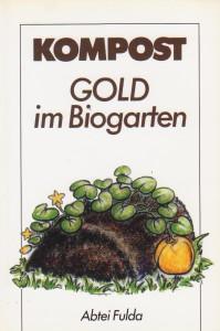 kompost-gold